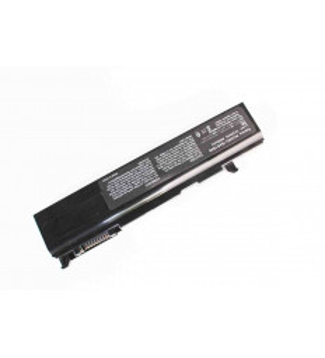 Baterie laptop Toshiba PA3588U-1BRS