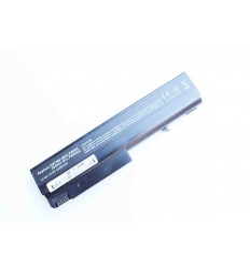 Baterie laptop Hp Compaq 6710b