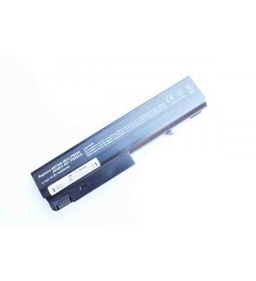 Baterie laptop Hp Compaq 6700