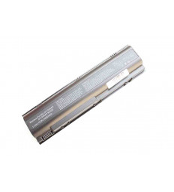 Baterie laptop Hp Compaq Presario V5000