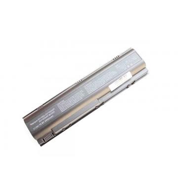 Baterie laptop Hp Compaq Presario V5100