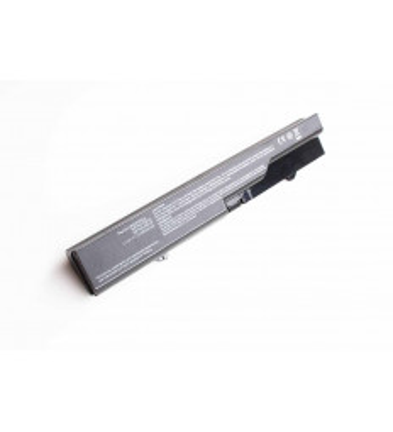 Baterie laptop Hp 4321s cu 9 celule 6600mah