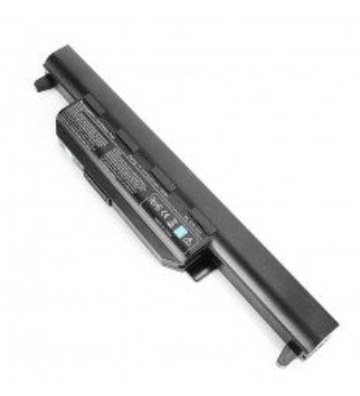 Baterie laptop Asus U57