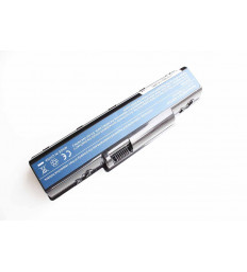 Baterie Acer Aspire 5737ZG cu 12 celule