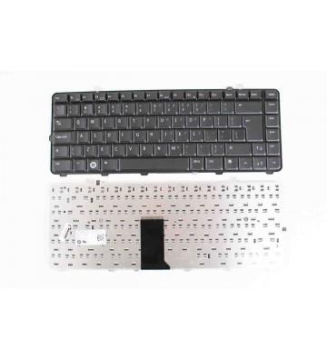 Tastatura laptop Dell 0KR766