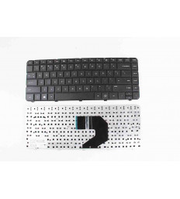 Tastatura laptop Hp Pavilion G4