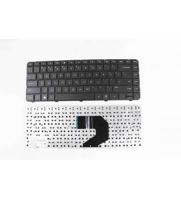 Tastatura laptop Hp Pavilion G6-1000
