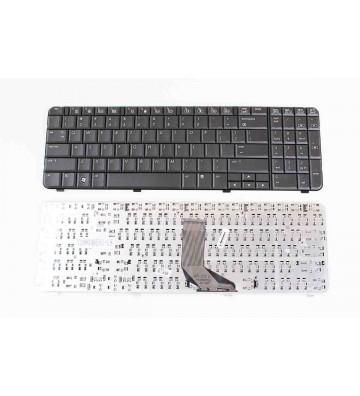Tastatura Hp Compaq Presario CQ61-100 series