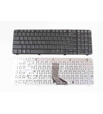 Tastatura Hp Compaq Presario CQ61-200 series