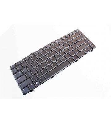 Tastatura Hp Pavilion DV6753EO
