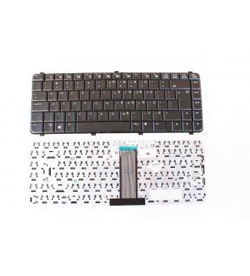 Tastatura Hp 610