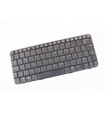 Tastatura Hp Pavilion TX2100