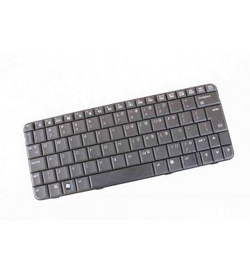 Tastatura Hp Pavilion TX2513
