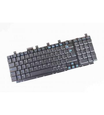 Tastatura Hp Pavilion DV8100