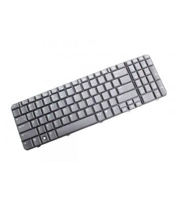 Tastatura Hp Compaq Presario CQ60-100