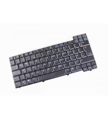 Tastatura Hp Compaq NC6320