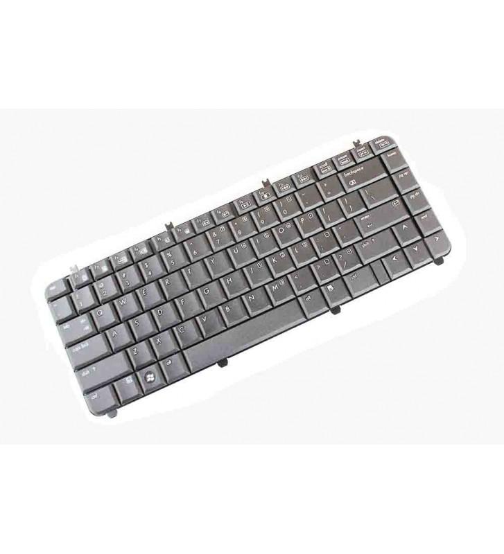 Tastatura Hp Pavilion DV5 1000