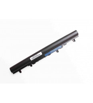 Baterie laptop Acer Aspire V5-431P