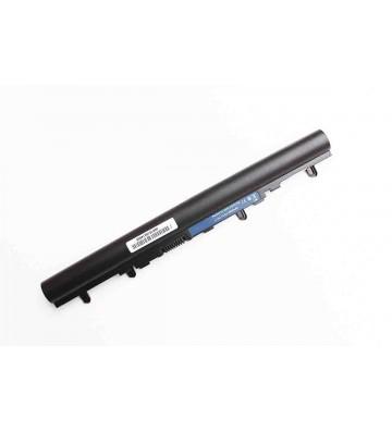 Baterie laptop Acer Aspire E1-472G