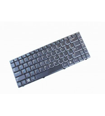 Tastatura laptop Samsung R518