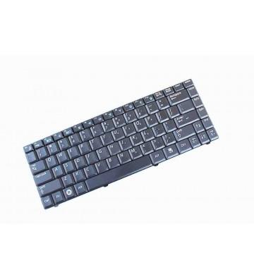 Tastatura laptop Samsung R519