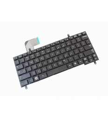 Tastatura laptop Samsung N250