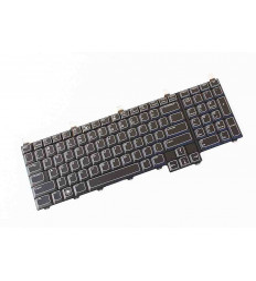 Tastatura originala Alienware 8WK6F