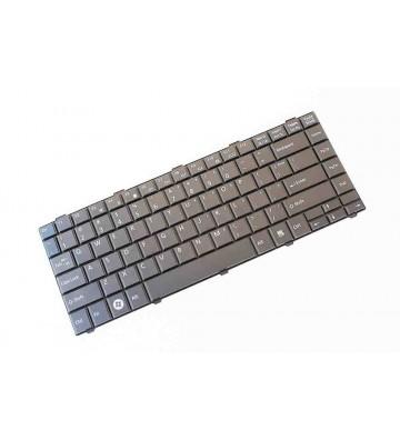 Tastatura Fujitsu Siemens Lifebook LH530