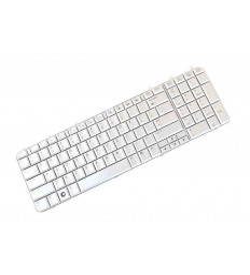 Tastatura Hp Pavilion DV7 1011