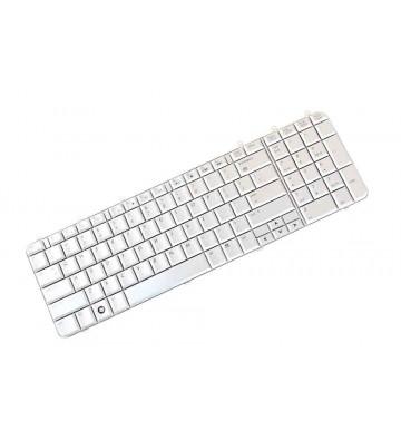 Tastatura Hp Pavilion DV7 1008