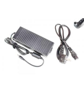 Incarcator laptop Asus G50V