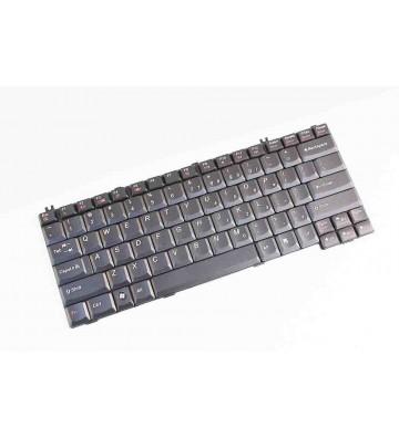 Tastatura laptop IBM Lenovo Ideapad Y430A