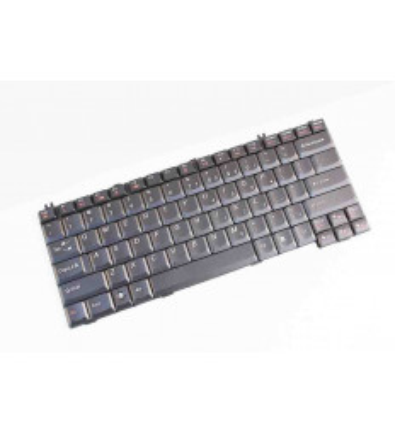 Tastatura laptop IBM Lenovo 3000 C462
