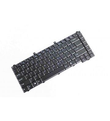 Tastatura laptop Acer Aspire 3100