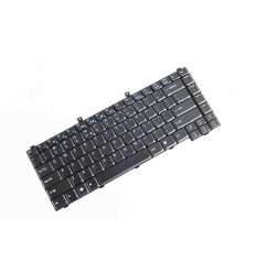 Tastatura laptop Acer Travelmate 5512