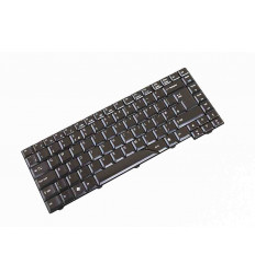 Tastatura laptop Acer Aspire 5520G