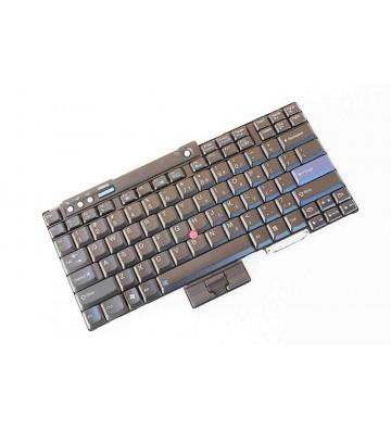 Tastatura IBM Lenovo ThinkPad Z61T