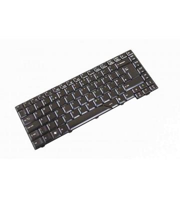 Tastatura laptop Acer Aspire 5720G