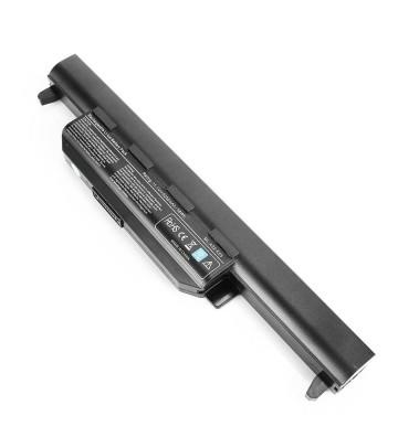 Baterie laptop Asus R400VD