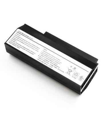 Baterie laptop Asus G73S