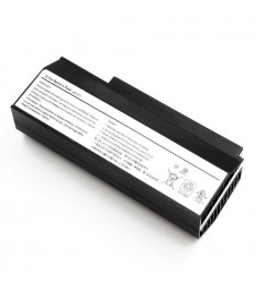 Baterie laptop Asus G73JW