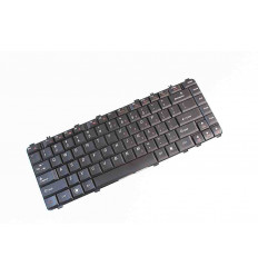 Tastatura Lenovo Ideapad Y460AT