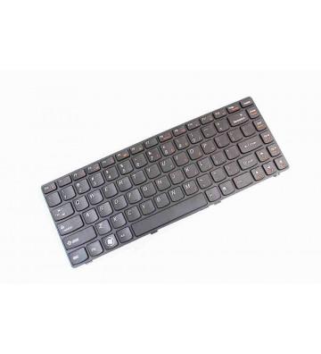 Tastatura laptop Lenovo V470