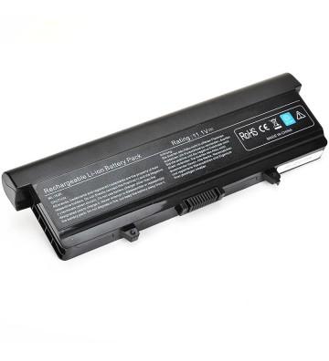 Baterie laptop Dell Inspiron 1526 cu 9 celule