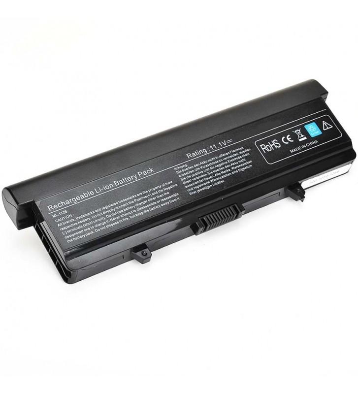 Baterie laptop Dell Inspiron 1525 cu 9 celule