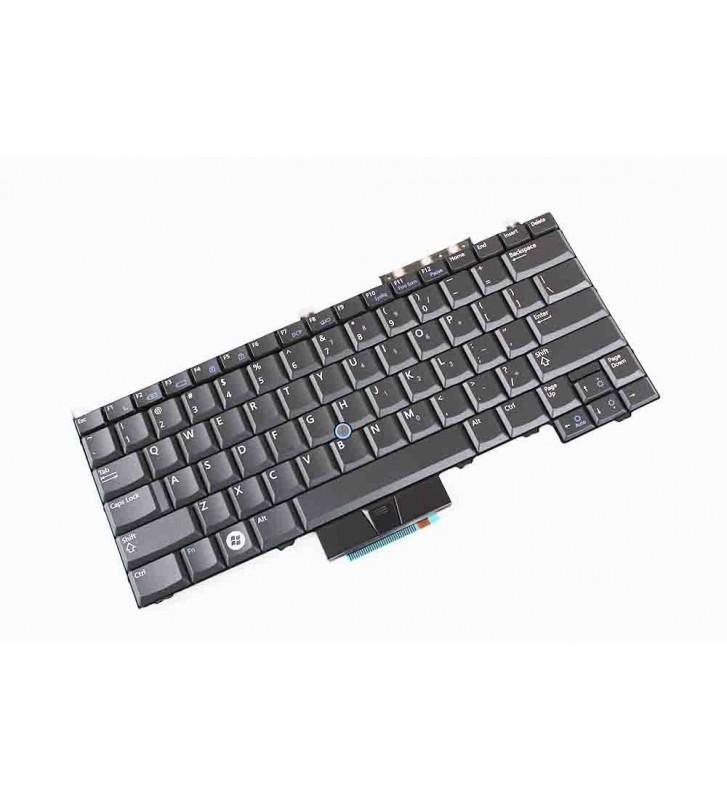 Tastatura laptop Dell 0NU956