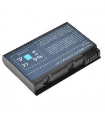 Baterie laptop Acer Travelmate 4200