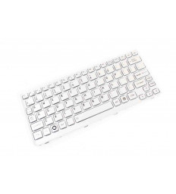 Tastatura laptop Toshiba Satellite T215D