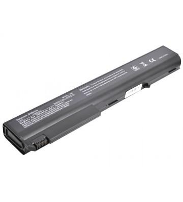 Baterie laptop Hp NX8200
