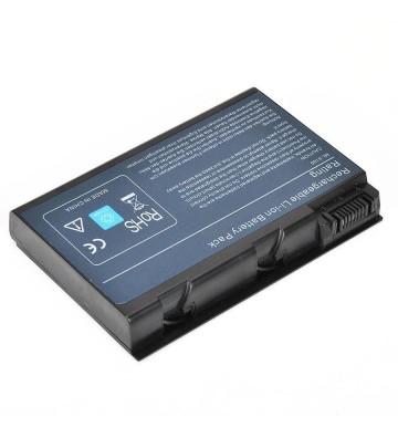 Baterie laptop Acer Travelmate 4260